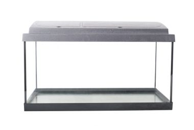 Tank Recommendations